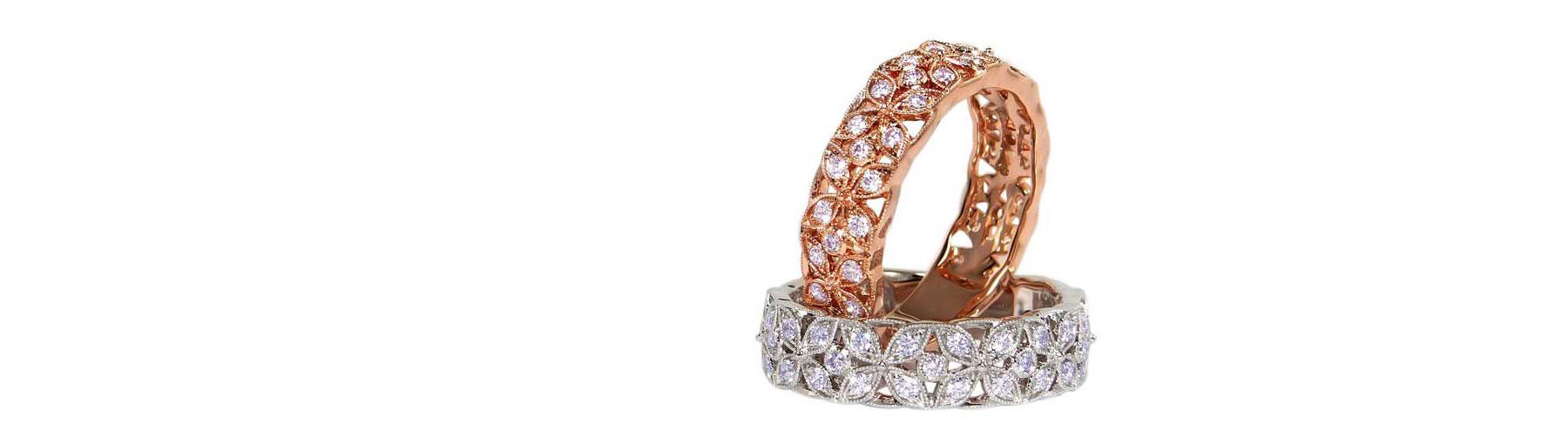 occasions fine jewelry